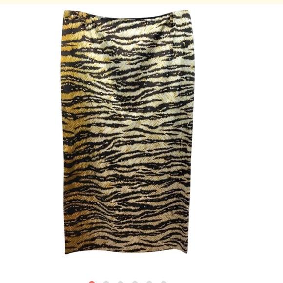 Dolce & Gabbana Dresses & Skirts - Dolce&gabbana skirt 46